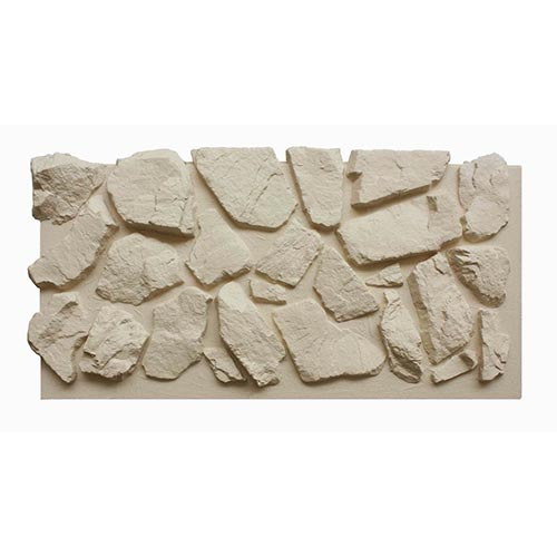 FIELD STONE PANEL-WP013-Y