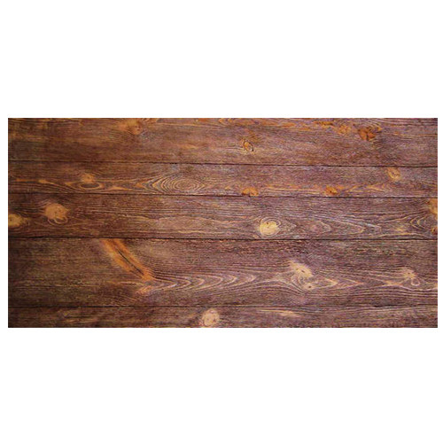 WOOD PANEL-WP047-BR02